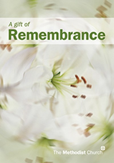 A Gift of Remembrance