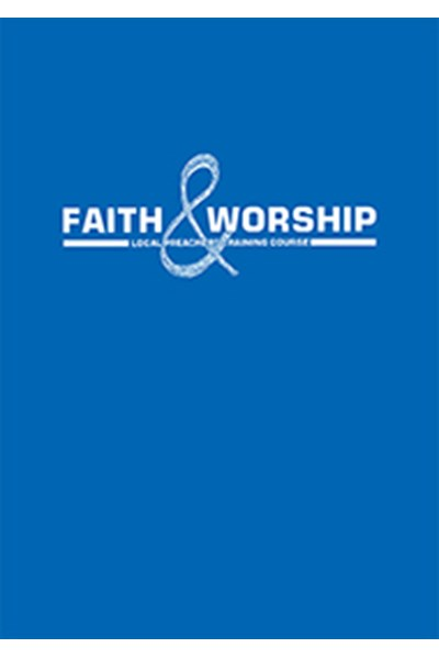 Faith & Worship