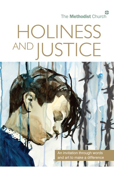 Holiness and Justice