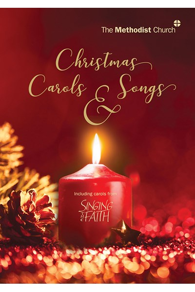 Christmas Carols & Songs