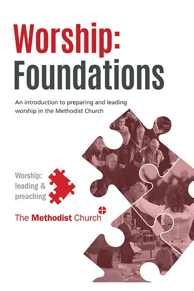 Singing the Faith: Words Edition by Methodist Church - Hardback