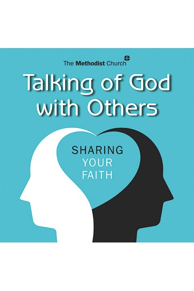 Talking of God with Others