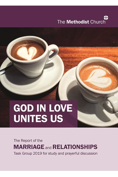 God in Love Unites Us