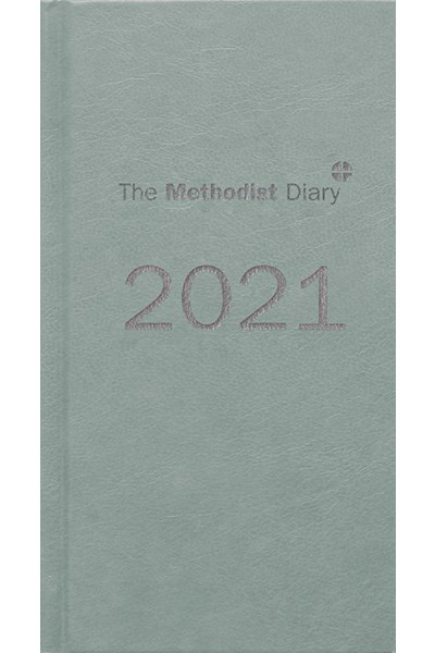 Methodist Diary 2021