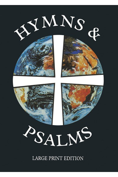 Hymns & Psalms