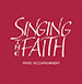 Singing the Faith: Piano Accompaniment Edition