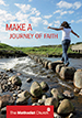 Make a Journey of Faith (2nd Edition)