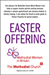 Easter Offering