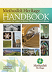 Methodist Heritage Handbook 2015/2016