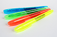 Highlighter pens (set of 4)