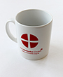 Methodist Mug