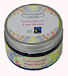Lemongrass Foot Scrub