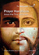 Methodist Prayer Handbook 2017/2018 - large print edition