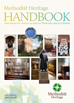 Methodist Heritage Handbook 2017/2018