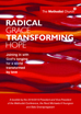Radical Grace, Transforming Hope