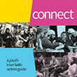connect: a youth inter faith action guide
