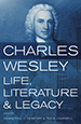 Charles Wesley, Life, Literature and Legacy - EP100