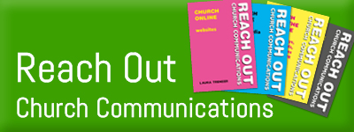 Reach Out: Church Communications